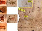 Planisfero Pesaro Oliveriana world map. (pergamena n°1940)