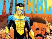 Robert Kirkman ospite Lucca Comics Games 2018