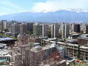Cosa vedere Santiago Cile giorno: l'itinerario
