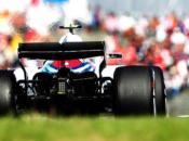 Williams Russell Kubica spera ancora
