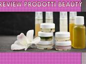 Recensioni prodotti beauty