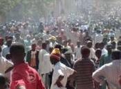 Nigeria sindacati lavoratori preparano nuovi scioperi