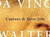 Leonardo Vinci genio creativo multiforme della storia