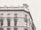 Whitechapel Society 1888 presents John Malcolm