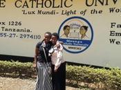 Tanzania: Evangelizzazione crescita notevole Paese