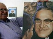Salvador festeggia oggi canonizzazione dell'arcivescovo Romero