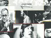 """Mario Bonanno-""""33 giri-Guida cantautori italiani-Gli anni Settanta"""""""