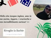 Travel Interview Erica Rivoglio Barbie