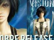 "Release Party: ""Vision"" Alessia Coppola"