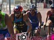Triathlon Sprint Santa Marinella 2018 volte gareggia anche sprint posizione]