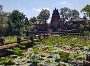 maggiori delusioni itinerario Bali, Gili Lombok