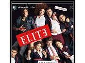 Telefilm: Élite Affair