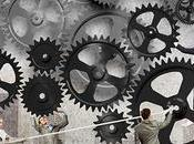 Telefonia aziendale: dopo contributi pubblici compagnie chiedono aumenti propri clienti