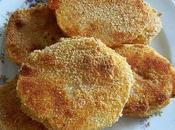 Cordon bleu patate