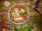 Pizza Convivium: vincitori questa prima edizione