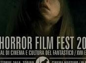 Bollodromo #66: ToHorror Film Fest parte