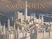 caduta Gondolin