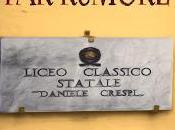 Recensione: Senza rumore Riccardo Castiglioni
