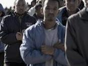 Immigrazione: capro espiatorio dato pasto alla gente. Juliana Colacecchi