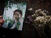 Janàsa: prima presentazione Mondadori BookStore Mulini
