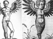 mostro Ravenna, mito leggenda