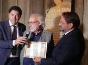 Spoleto Arte, premiato l'artista modicano Giuseppe Fratantonio GiEffe