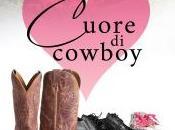 Nuova uscita: novembre Cuore cowboy Jodi Payne Tortuga