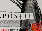 Apostolo Apostle