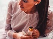 Collistar Fondotinta Idratazione Profonda Idro-Attiva Complex Recensione