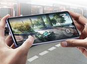 Huawei Mate ufficiale, ecco primo smartphone gaming display OLED supporto M-Pen