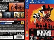 Dead Redemption dischi, ecco quanto spazio richiede hard disk Notizia