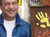 Sono stati revocati arresti domiciliari Mimmo Lucano, sindaco Riace