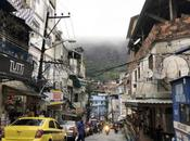 Visita guidata alla favela Rocinha
