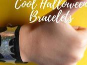Accessori Halloween: Braccialetti Pipistrelli