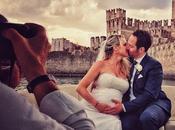 matrimonio barca Lago Garda? Niente romantico!