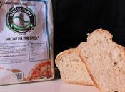 Molino dalla Giovanna: farine senza glutine