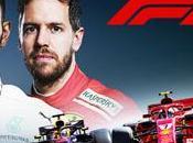 Mobile Racing disponibile ufficialmente iPhone!