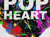 Giorgia HEARTH Ecco tracklist: