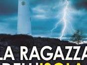 """Anteprima: RAGAZZA DELL'ISOLA"""" Cleevens"""
