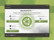 """Rilasciata Ubuntu MATE 18.10 """"Cosmic Cuttlefish"""" aggiornamento strategico rispetto alla versione 18.04"""