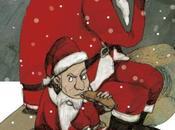 Dicotomia Natale piccoli grandi