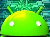Test dello smartphone migliori Android
