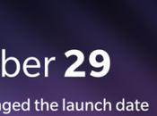 OnePlus sarà presentato ottobre ecco perché