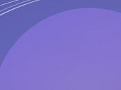 """Rilasciata Xubuntu 18.10 """"Cosmic Cuttlefish"""" nuove funzionalità correzioni ottimizzazioni."""