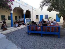 Oman L'Oman Casa