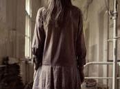 Dimore maledette, misteriose presenze omicidi Villmark asylum Ghosthunters