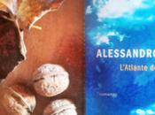 RECENSIONE] L'Atlante dell'Invisibile Alessandro Barbaglia Mondadori