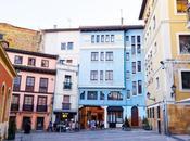 Oviedo: cosa vedere città dintorni