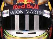 Arai GP-6 D.Ricciardo Austin 2018 Jens Munser Designs