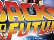 Stasera alle Ritorno futuro, primo capitolo dell'indimenticabile trilogia Robert Zemeckis Michael
